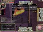 DDO_10_07_000.jpg