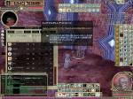 DDO_10_19_000.jpg