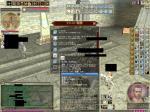 DDO_10_21_001.jpg