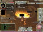 DDO_11_19_004.jpg