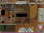 DDO_11_19_005.jpg