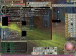 DDO_12_02_000.jpg