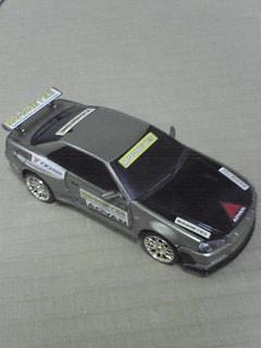 GT-R34