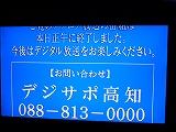 P1100925.jpg