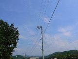 P2800320.jpg