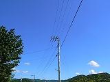 P2810454.jpg