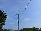 P2840057.jpg