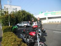 DSCN2764m_20111201142224.jpg