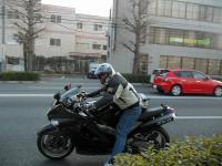 DSCN3391m.jpg