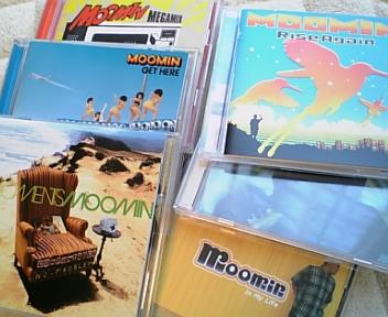 MOOMIN-CD.jpg
