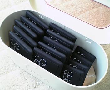 NARS-BOX.jpg