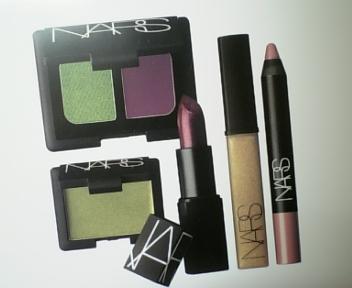 NARS-HolidayCollection-NightOwl.jpg