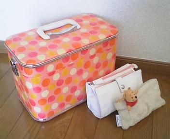 make-BOX.jpg
