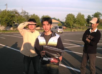 20060523205842.jpg