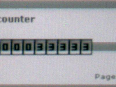 20061128235900.jpg