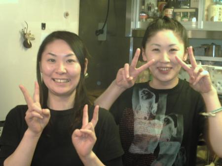 kazumakiko.jpg