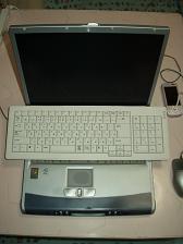 20070609224306.jpg