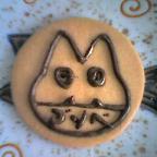 父のクッキー