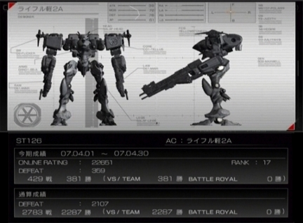 Rank-17.jpg