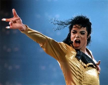 Michael+Jackson-b.jpeg
