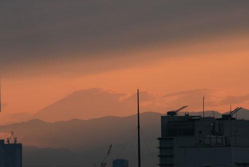 070428_fujisan