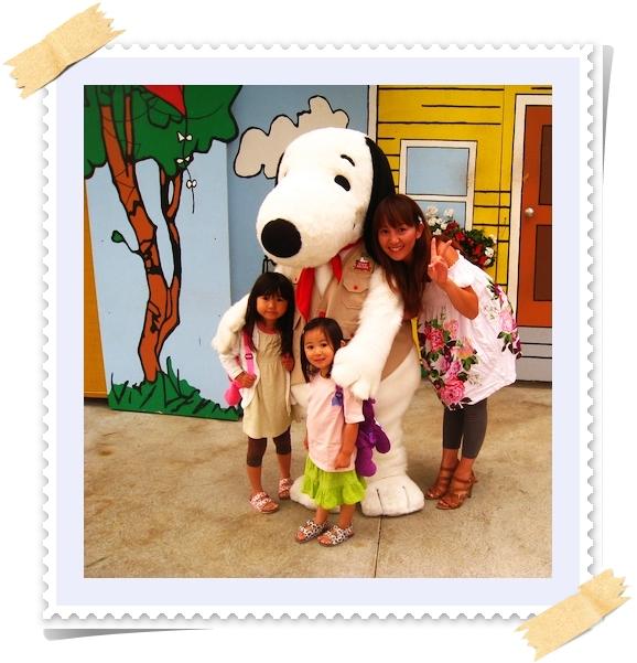 IMG_3806 6-8-2011