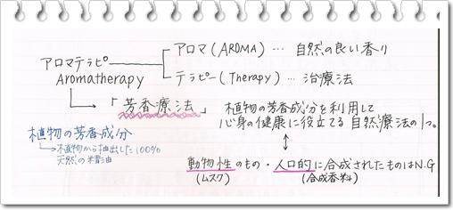 CCF20110522_00000.jpg