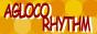 AGLOCO RHYTHIM