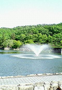 070513-kimura03