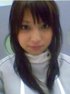 70420-yueki
