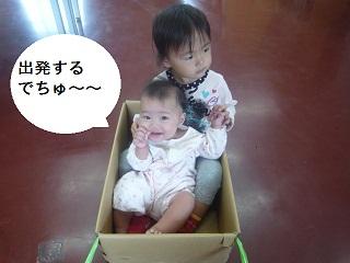 maika2210191.jpg