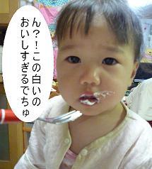 maika23041611.jpg
