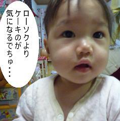 maika2304163.jpg