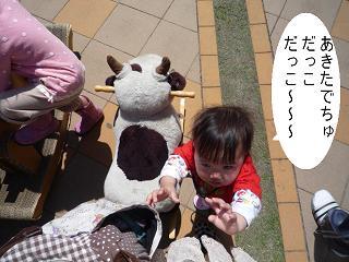 maika2304172.jpg