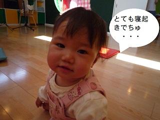 maika2305051.jpg