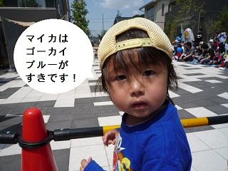 maika2305082.jpg