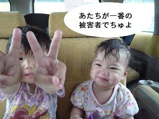 maika2305226.jpg
