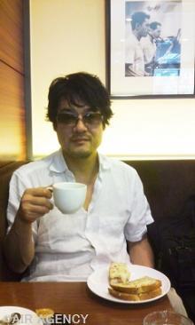 大阪03_2011.6