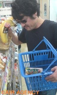 大阪バナナ2011.7