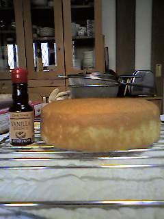 cake-1-0.jpg