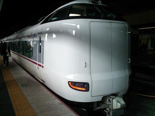 SN3R0011 - コピー