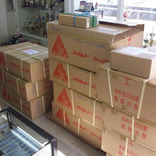2012-3-29店が一杯