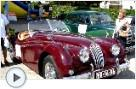 classic_cars.jpg