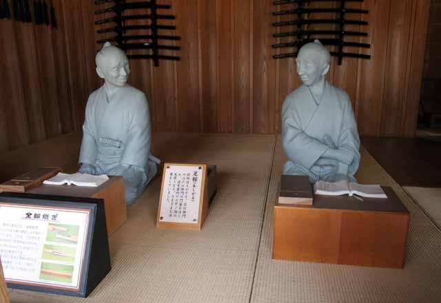 20116hakonejinjya35
