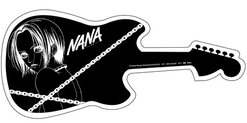 NANABOX-1_500.jpg