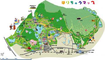 map_20120323184855.jpg