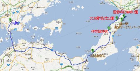 mapawaji1.jpg