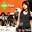 am_fine-2006-hi_fine.jpg
