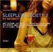 sleepless_society-2006.jpg