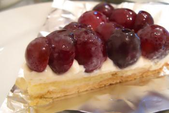 20070402_cake.jpg